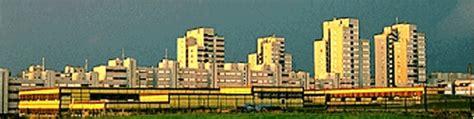 ufficio di collocamento roma primavalle roma capitale sito istituzionale edilizia residenziale