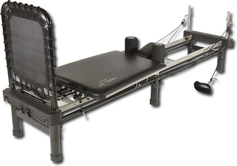 stamina aeropilates premier workout studio 55 4700 best buy