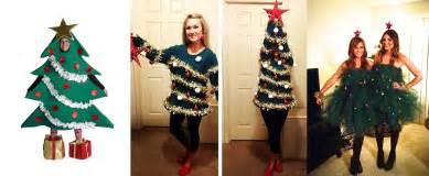 diy christmas tree fancy dress kids fun on pinterest