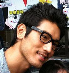 godfrey gao nationality godfrey gao wikipedia