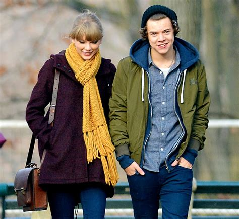 taylor swift 1989 album about harry styles harry styles sent taylor swift 1989 red roses watch him