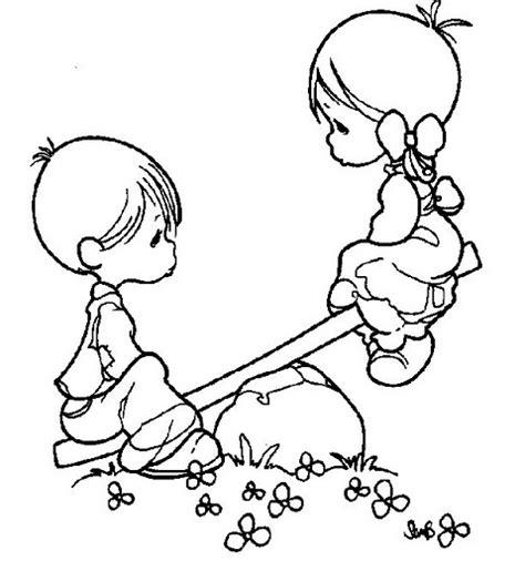 imagenes amor y amistad para colorear dibujos para colorear sobre la amistad y el amor imagui