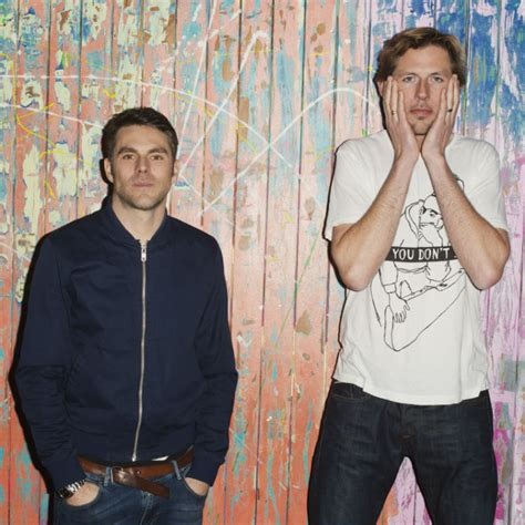 groove house music groove armada on ibiza house music and their next album gigwise