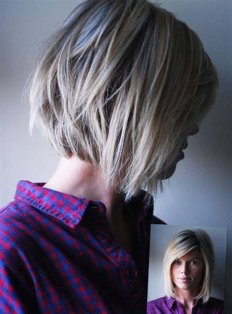 how do i maintain my choppy bob 86 best images about hair on pinterest buns turban hat