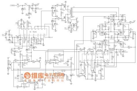 hd wallpapers tbe inverter wiring diagram fut earecom press