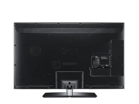 Lg 42 Inch Hd Led Tv 42lf550a tvaudiomarkt lg infinia 42lv5500 42 inch 1080p 120 hz