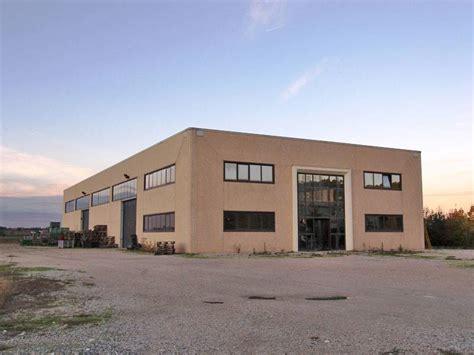 vendita capannoni industriali vendita capannoni industriali siena cerco capannone