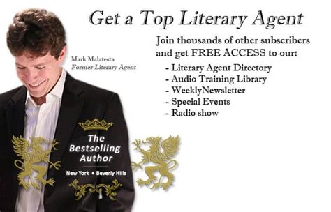 literary agents for picture books literary undercover a former ny times bestselling