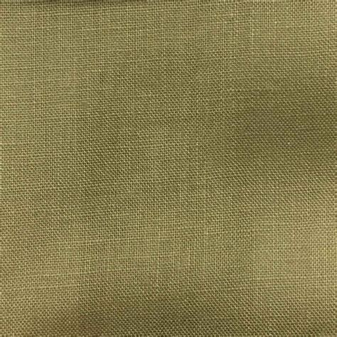 luxury drapery fabrics curtain stunning curtain fabric by the yard contemporary