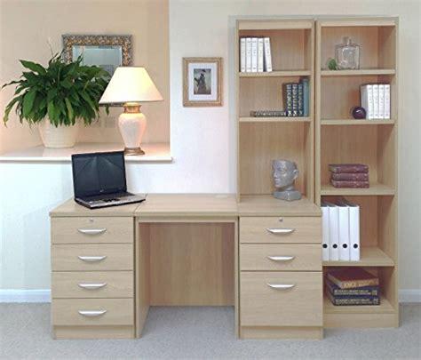 home office furniture uk home office furniture uk desk set 15 margolis furniture
