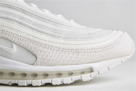 Nike Air Max Snake nike air max snake pack release date sneakers addict