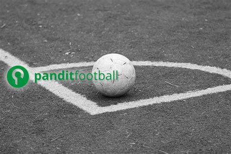 Parasut Untuk Latihan Lari latihan untuk meningkatkan kecepatan dalam sepakbola