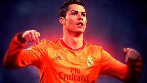 C Ronaldo cristiano ronaldo wallpapers images photos pictures