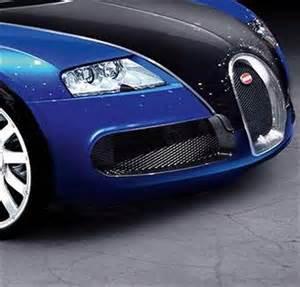 Bugatti By Future Bugatti Mulsaane Not To Be Future Bugatti Sedan