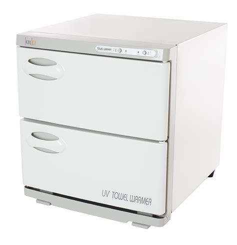 towel cabinet with uv sterilizer towel cabinet with uv sterilizer 23l towel sterilizer