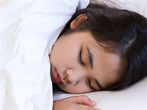 bed wetting solutions bedwetting solutions tips for helping your child overcome it