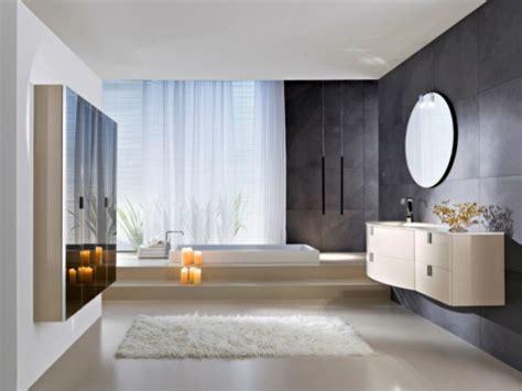 piastrelle bagno genova rivestimento bagni moderni piastrelle bagno genova