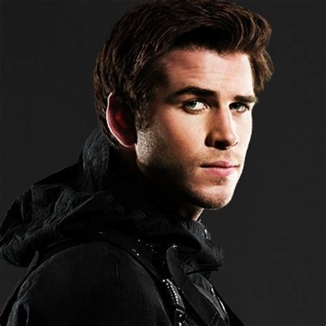 gale hawthorne hunger games gale hawthorne the hunger games photo 37984702 fanpop