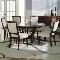 Dining table w 6 chairs bigfurniturewebsite dining 7 or more