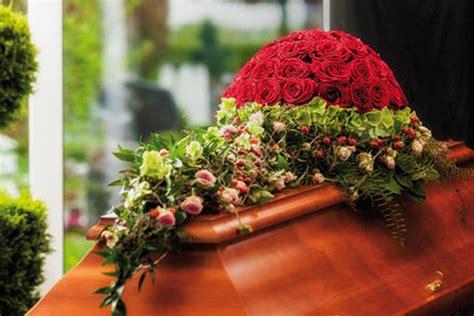 ordina fiori ordina i tuoi fiori