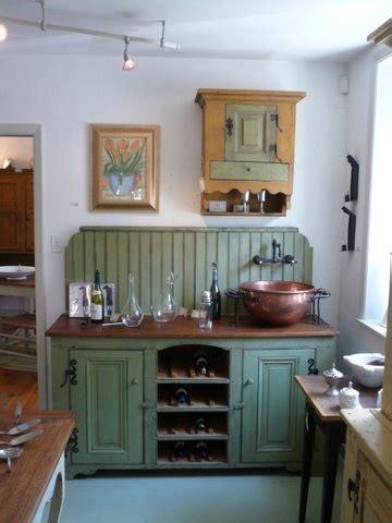 cool wet bar sinks love the copper quot quot home decor pinterest copper