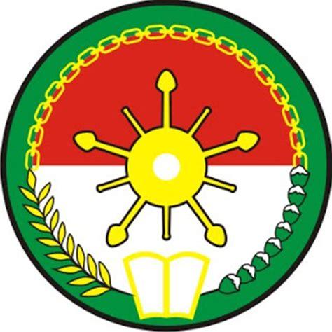 Logo Wanita Dharma Wanita Persatuan Vector Logo