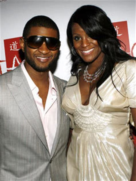 Ushers Canceled Wedding What Happened by Usher S Wedding Called At Last Minute Celebsnow