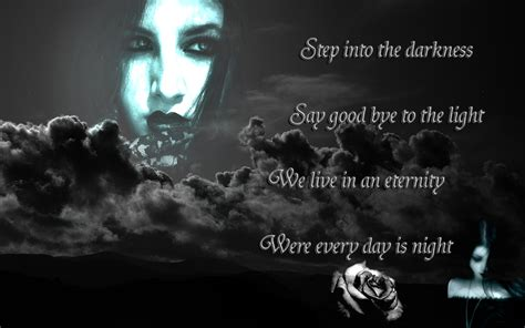 Gothic Wallpaper For Walls gothic wallpapers archives page 3 of 5 hd desktop