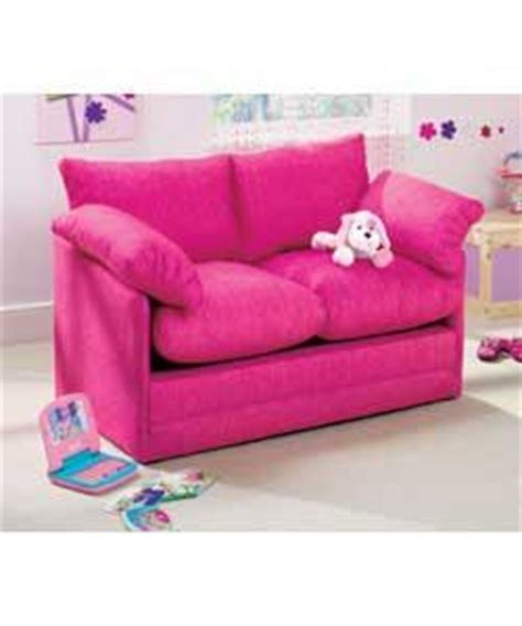 pink sofa app sofa bed home permit