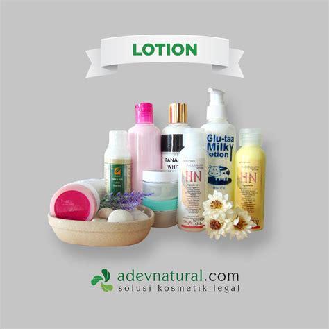 Sabun Organic Pemutih Pelembuh Pengenyal Kulit gambar terkait maklon kosmetik pemutih kulit wajah dan produk perawatan tubuh adev