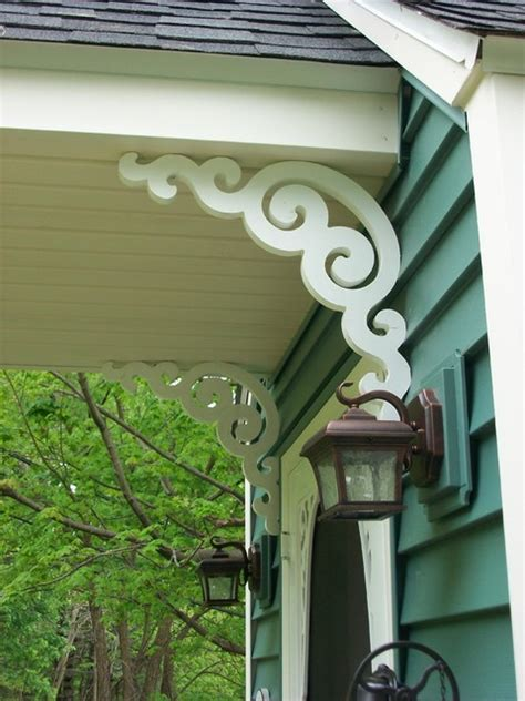 Porch Brackets For Sale porch brackets exterior other by durabrac