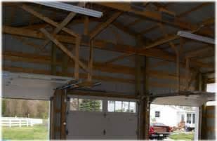 How To Install Overhead Garage Door Garage Door Installation 187 Garage Door Replacement