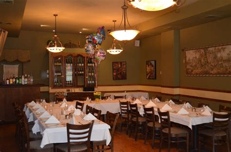 restaurants with rooms in staten island la strada restaurant in staten island la strada restaurant 139 new dorp ln staten island ny