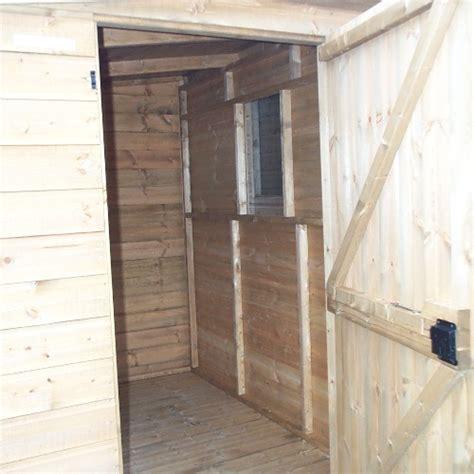 kelana wooden garden sheds aberdeen