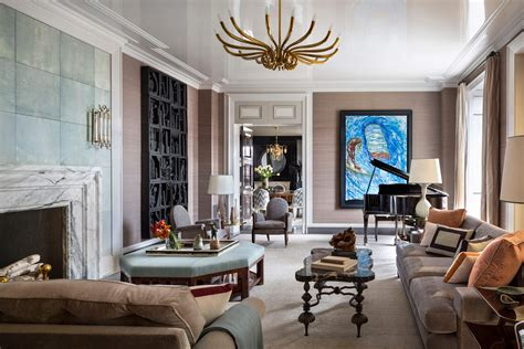 design home interiors wallingford 100 100 design home interiors wallingford modern