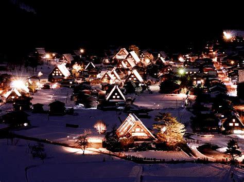 light up 2017 shirakawago light up 2017 trip search