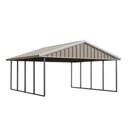 Outdoor Storage Carports Wide Carports Garages Sheds Garages