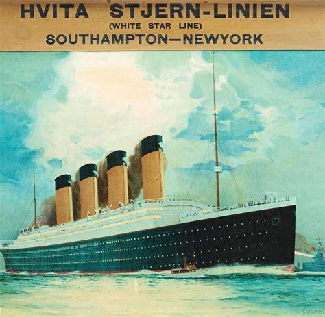 wann ist die titanic gesunken weltlage was steckt hinter russlands nationalem