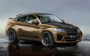 G Power Bmw 99 Wallpapers 2010 G Power Bmw X6 Typhoon Rs Ultimate