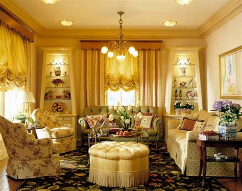 Living Room Designes by 15 Warm And Cozy Country Inspired Living Room Design Ideas
