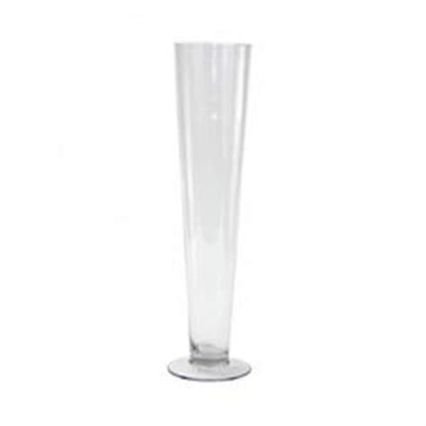 Pilsner Vases Bulk by 1000 Images About Wholesale Trumpet Pilsner Vase Wedding