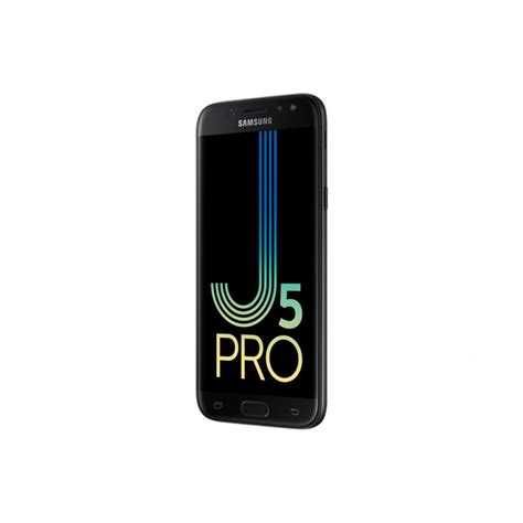 Samsung Galaxy J5 Pro Black projector reviews projector reviews autos post