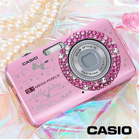 pink digital digital pink digital