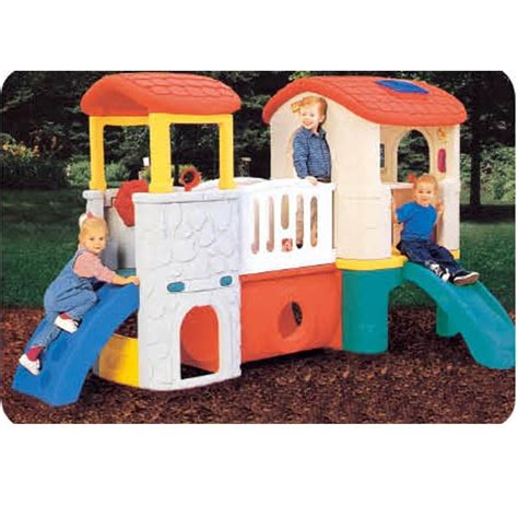 plastic playground sets for backyards plastic backyard playsets 28 images plastic outdoor playsets home design by fuller