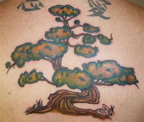 japanese tree tattoos designs 25 best ideas about bonsai on bonsai