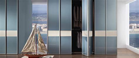 bifold or sliding closet doors bi fold closet komandor