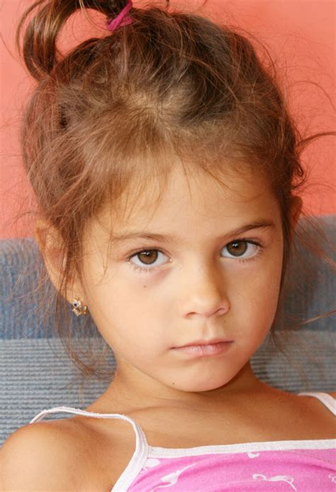 hairstyles kid girl 29 perfect kids hairstyles for girls creativefan