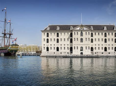nederlands scheepvaartmuseum nederlands scheepvaartmuseum museums in amsterdam