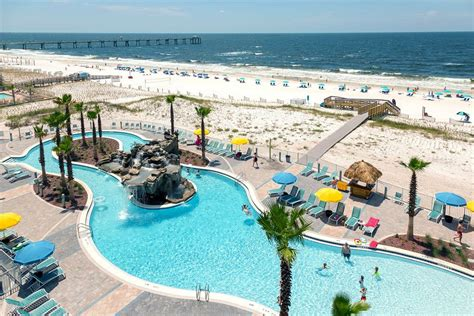 west marine fort walton florida fort walton handicap lodging info emerald coast