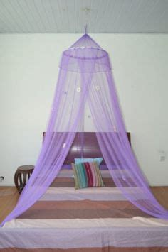 the bed tent tents stuffing and dorm white decorative butterfly bed canopy mosquito net